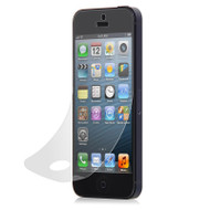Thermaltake LUXA2 iPhone 5 / 5S Screen Protector (2 pcs) - Hard Coating Fingerprint Free