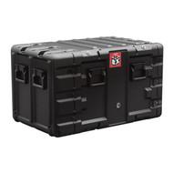 Pelican BlackBox Rack Mount Case - 9U