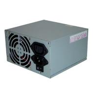 Bliss 350 Watt ATX/P4 Power Supply (A-317)