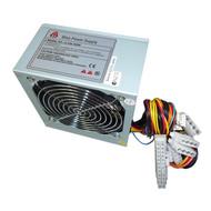 Bliss 500 Watt ATX/P4 Power Supply (A-344)