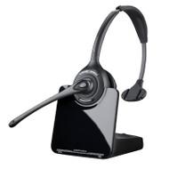 Plantronics CS510 Monaural DECT wireless headset