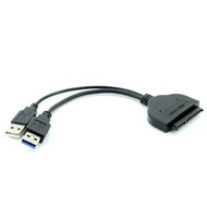 8WARE USB 3.0 to SATA Cable