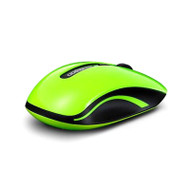 Rapoo 7200p 5G Wireless High Level 6 key Mouse Green