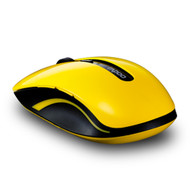 Rapoo 7200p 5G Wireless High Level 6 key Mouse Yellow
