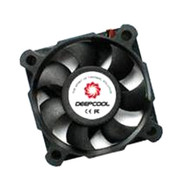 Deepcool Case Fan 50mm x 10mm with 3 Pin Connector
