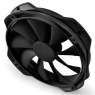 Deepcool Gamer Storm GF140 Black 140mm Case Fan