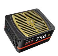 Thermaltake Tough Power DPS G 750W PSU - 80 Plus Gold