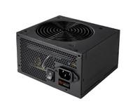 Thermaltake Litepower 650W Power Supply