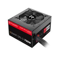 Thermaltake Smart DPS G Bronze 700W PSU