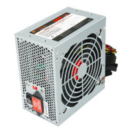 Thermaltake 500W PSU (W0410) OEM