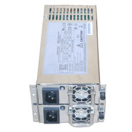 TGC 2U Redundant 1+1 PSU for TGC Server Chassis 400W