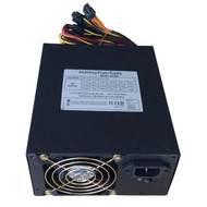 TGC 450W ATX PSU for full-size Server Chassis