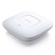 TP-Link EAP120 300Mbps Wireless N Gigabit Ceiling Mount Access Point