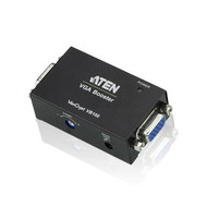 Aten VanCryst VGA Booster - up to 1920x1200 (30m); 1280x1024 (70m)