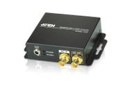 Aten VanCryst 3G/HD/SD-SDI TO HDMI Converter