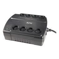 APC Power Saving Back-UPS ES 8 Outlet 550VA 230V