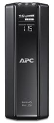 APC Power Saving Back-UPS Pro 1200, 230V