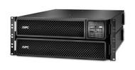 APC Smart-UPS SRT 2200VA RM 230V