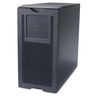 APC Smart-UPS XL 48V Battery Pack Tower/Rack Convertible (5U)