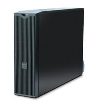APC Smart-UPS RT 192V Battery Pack for SURTD3000XLI, SURTD5000XLI, SURT6000XLI, SURT8000XLI, SURT10000XLI