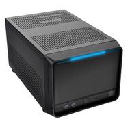 Thermaltake Urban SD1 Mini Case USB 3.0 /No PSU (Support Micro-ATX/Mini-ITX )