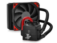 Deepcool Gamer Storm Captain 120 EX AIO Liquid Cooling