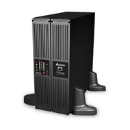 GAIA Series 2kVA 12V9Ah x 4pcs External Battery Pack (2U)