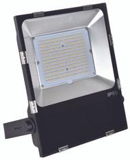 Energetic MarVelite Plus Weatherproof LED Floodlight IP65 95W 4000K 12800Lm Black [272407]