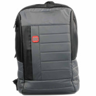 "Promate 'Urbaner-BP' Premium Multi-Purpose Laptop Bag for Laptops up to 15.6"" - Blue"