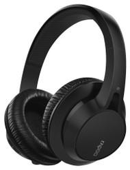 Rapoo S200 Bluetooth Stereo Headset - Black