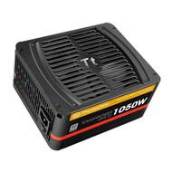 Thermaltake Toughpower DPS G 1050w Platinum PSU