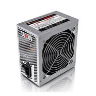 Thermaltake Lite Power GEN 2 500W OEM