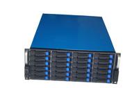 TGC 4U 24-Bays Hotswap Server Chassis