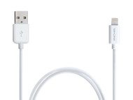 TL-AC210 TP-LINK 1mtr Apple MFI Certified Lightning to USB 2.0 Cable