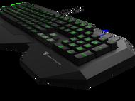 ThunderX3 TK30 Plunger membrane Gaming Keyboard