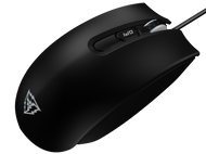 ThunderX3 TM30 Professional Optical Gaming Mouse,10000DPI,customize 16.8 milliion true color options