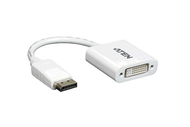 Aten VanCryst DisplayPort (M) to DVI (F) adapter