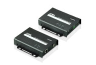 Aten VE802 HDBaseT Lite HDMI Extender with POH 1080P@70m 4kx2k@40m by Cat6a cable