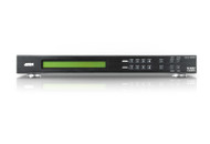 Aten VanCryst 4 x 4 HDMI HDBaseT-Lite Matrix Switch