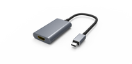 Wavlink USB Type-C to HDMI Adapter – 4K x 2K @ 30Hz