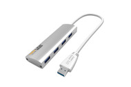 Wavlink USB 3.0 to 4-port Hub