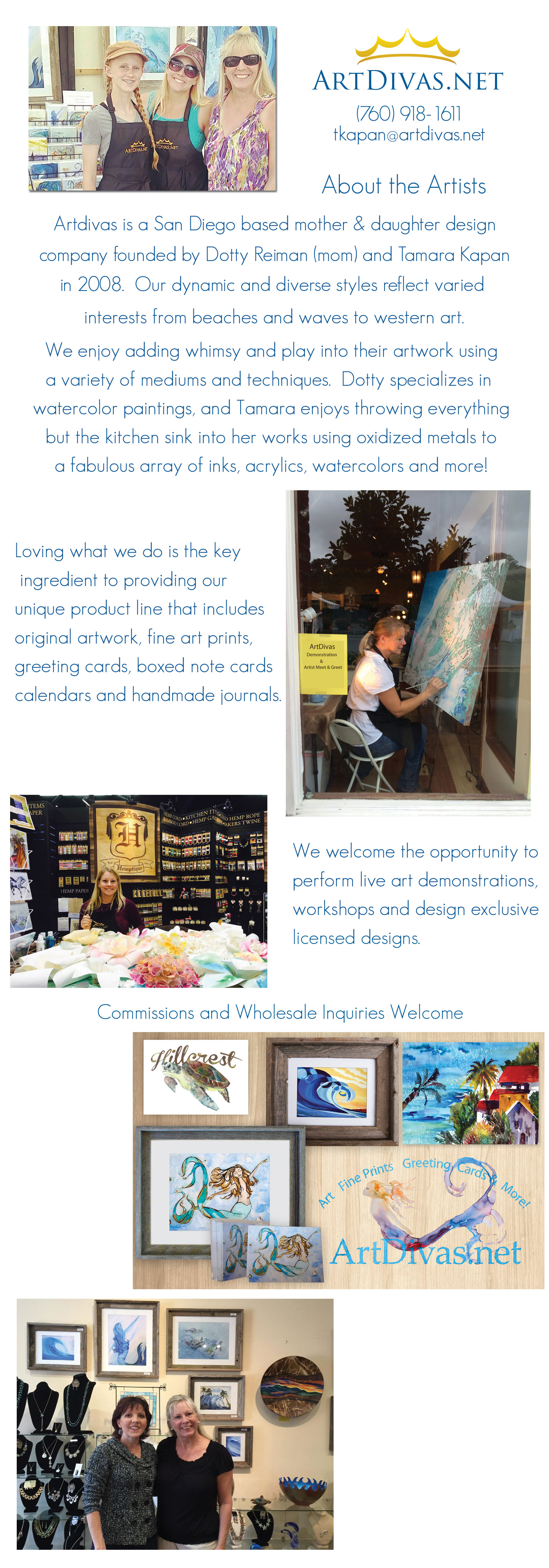 artdivas-postcard-front-december-2016b.jpg