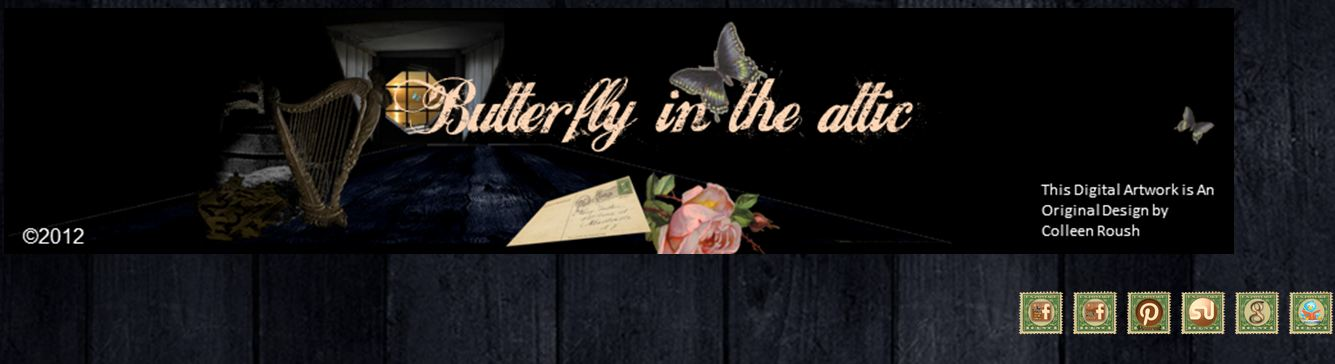 butterfly-in-the-attic.jpg