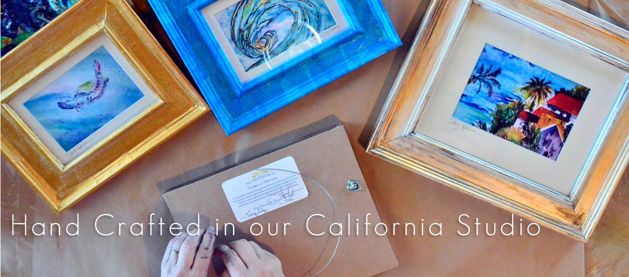 carousel-hand-made-in-california-smaller-copy.jpg