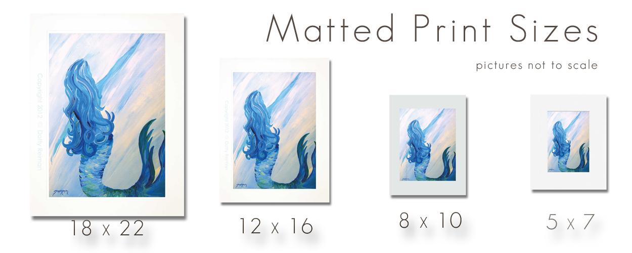 carousel-matted-prints.jpg