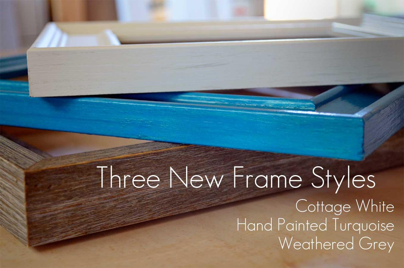 three-new-frame-styles.jpg