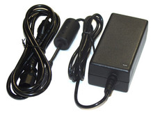 24V AC/DC Adapter compatible with  RTC S090CN2400375 Ten Pao Industrial  Switching Power