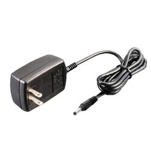 12V ac power adapter compatible with TP20S1212 for Spectroniq DVD player ADP-12012-3513