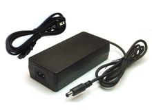 12V 2A 5V 2000mA GND 6 Pin DIN AC-DC Switching Adaptor Power Supply PSU S04