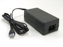 AC / DC power adapter for HP PhotoSmart 8100 Series  Printer